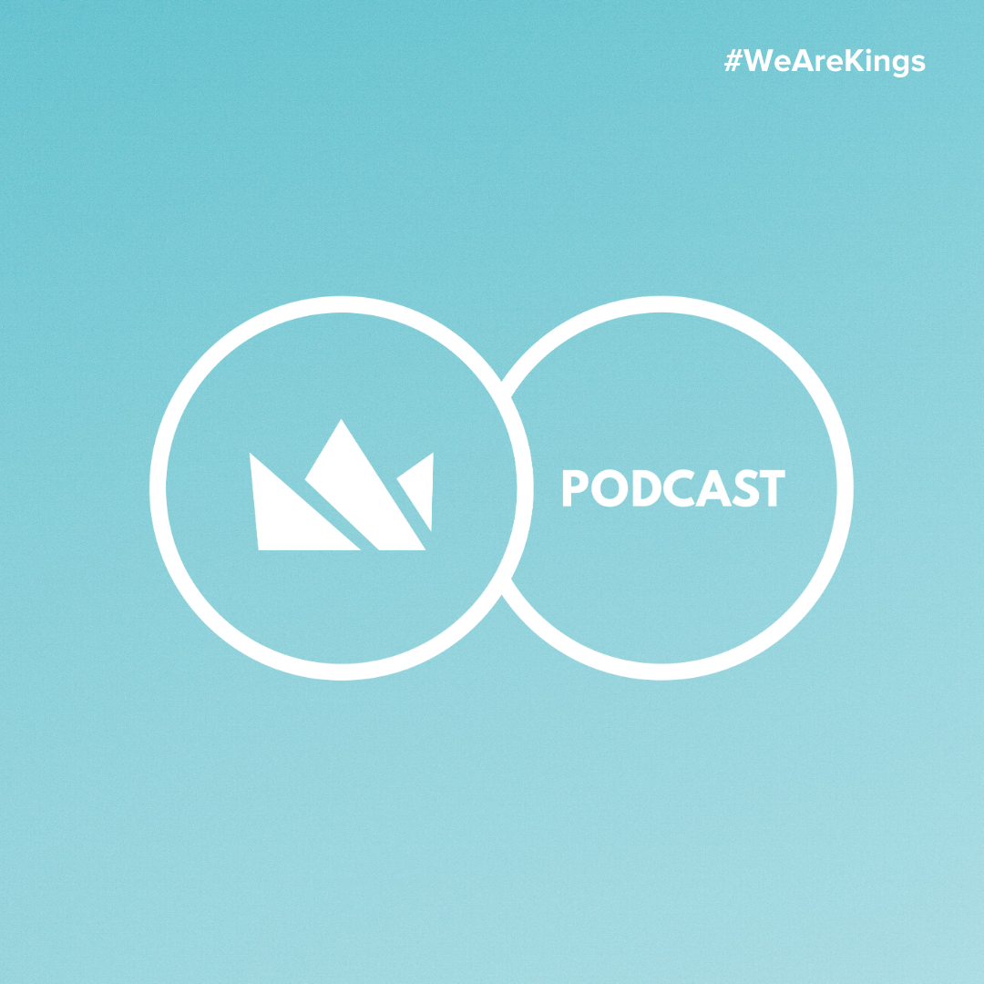 King's Church Podcasts
